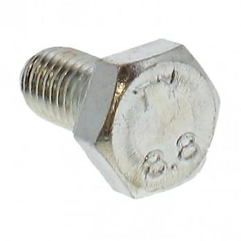 Beltguard - Back for Wacker Neuson VP1340 1550A Plate Tamper 0117798 5000117798
