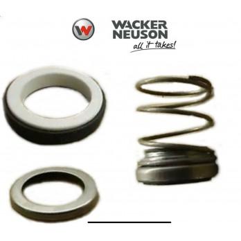 Mechanical Seal for Wacker Neuson Older PT2A, PT2B, PT3A, PT3V Trash Pumps 0078837 5000078837
