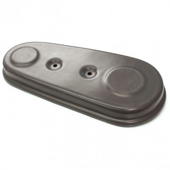Belt Guard for Wacker Neuson VP1340 VP1550 VP2050 Plate Compactors 0116829 5000116829