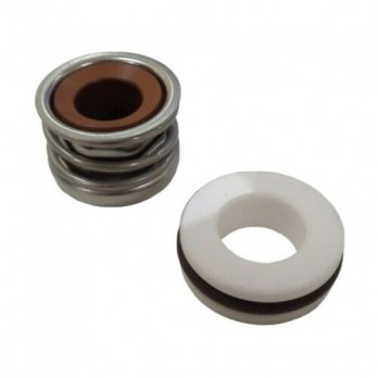 Mechanical Seal for Wacker Neuson New Style PT2, PT2A, PT2H, PT2V Trash Pumps 0119784 5000119784