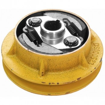 Centrifugal Clutch for Wacker Neuson VP1550A Plate Tamper 0130031 5000130031