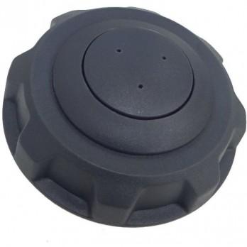 Cap Water Tank for Wacker Neuson VP1135/1340/1500A Plates 0130374 5000130374