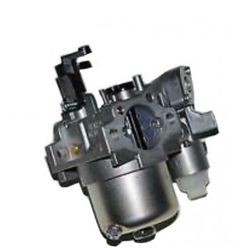 Carburetor Assembly for Wacker Neuson PT2 Pumps 0156534 5000156534