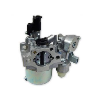 Carburetor Complete for Wacker Neuson WP1540, WP1550, VP1340, VP1550, VP2050 Plate 0156534 5000156534