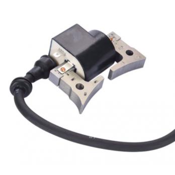 Ignition Coil for Wacker Neuson WM170 Engine fits PT2 Trash Pumps 0156551 5000156551