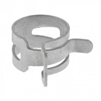 Clamp for Wacker Neuson VP1550A Plate Tamper 0208617 5000208617