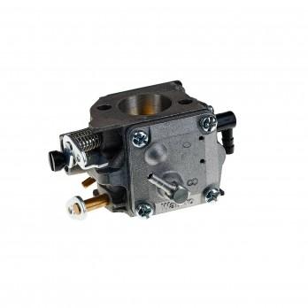 Carburetor for Wacker Neuson BTS630 BTS635s Cutoff Saw 0213777 5000213777