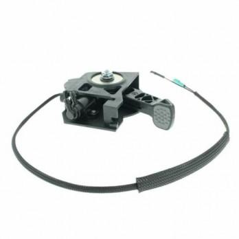 Throttle Control for Wacker Neuson BS-50, BS-60, BS-70 Rammers 5100030466