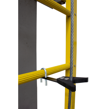 Cable guide by FrenchCreek Production VL-CG VLCG