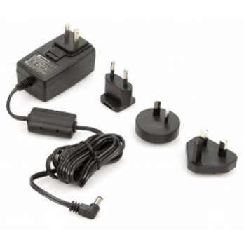 Universal Power Supply Adapter POWER-UPS-01 by BW Technologies