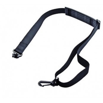 Extension Strap GA-ES-1 by BW Technologies