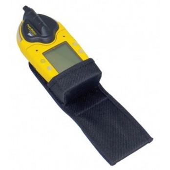 Belt Holster for GasAlert Micro 5 GA-HM5 by BW Technologies