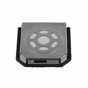 GasAlertMax XT II and MicroClip XT LEL Sensor SR-W-MP75C by BW Technologies