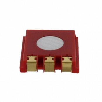 Replacement MICROceL CO Sensor SR-M-MC by BW Technologies