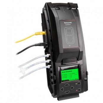 IntelliDoX for Gas Alert Max XT II DX-MAXXT by BW Technologies