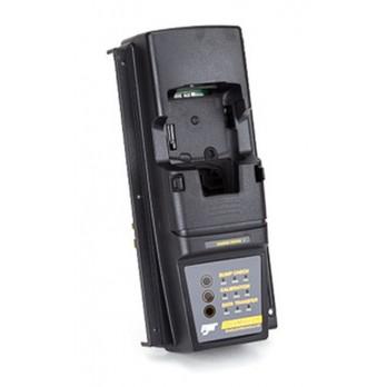 MicroClip XT Docking Module w/ Adapter DOCK2-0-1C1P-00-G by BW Technologies