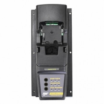 Honeywell MicroDock II Cradle Attachment by BW Technologies