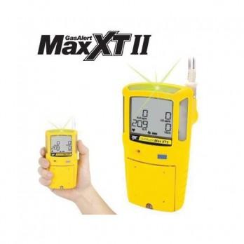 BW Honeywell GasAlert Max XT II Multi-Gas Detector -  XTXWHMYNA  XT-XWHM-Y-NA