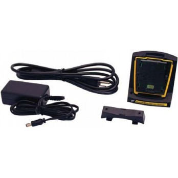 Honeywell Micro 5 Cradle Charger/Battery Pack M5-C01-BAT08 by BW Technologies