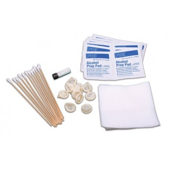 Micro 5 Cleaning Kit M5PID-CLN-K1 by BW Technologies