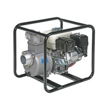 Tsurumi, TE380HA Gas/Engine Powered Pump (TE3-80HA)
